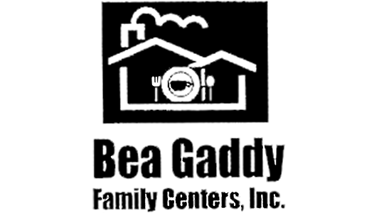 Bea Gaddy Family Centers, Inc.