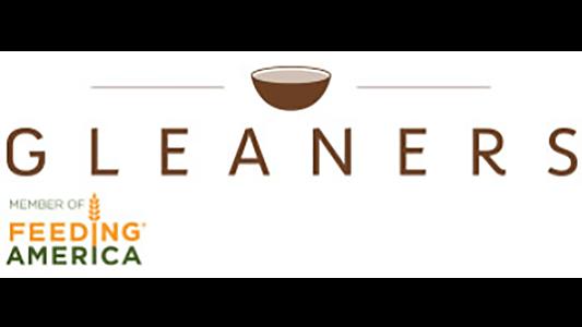Gleaner's