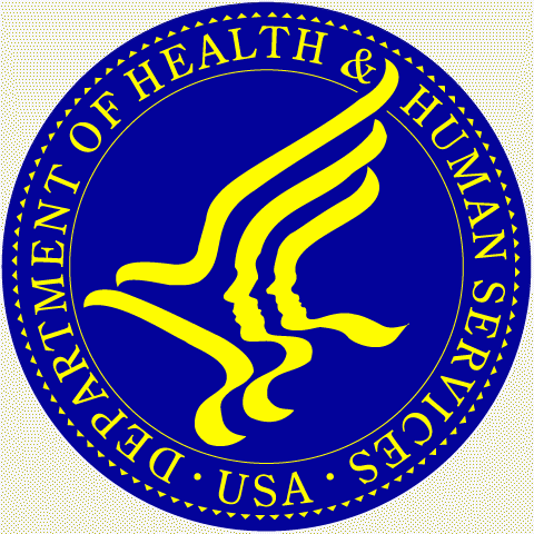 Seal_of_the_United_States_Department_of_Health_and_Human_Services