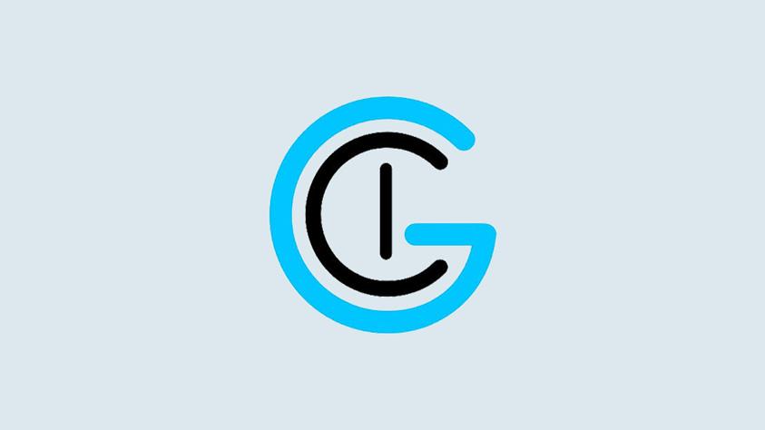Global CI