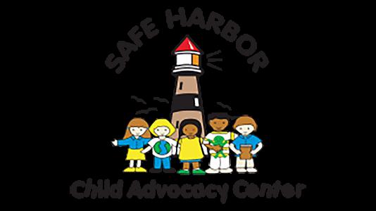 Safe Harbor Child Advocacy Center